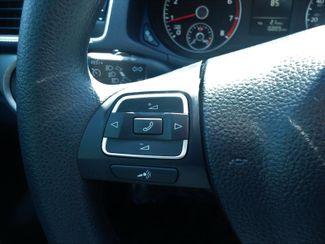 2014 Volkswagen Passat S SEFFNER, Florida 17