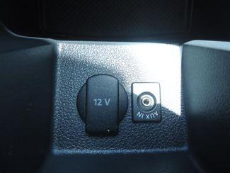 2014 Volkswagen Passat S SEFFNER, Florida 19