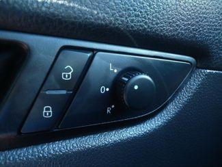 2014 Volkswagen Passat S SEFFNER, Florida 20