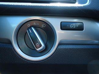 2014 Volkswagen Passat S SEFFNER, Florida 22