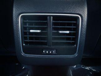 2014 Volkswagen Passat SE. LEATHER. BACK UP CAMERA. HTD SEATS SEFFNER, Florida 17