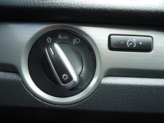 2014 Volkswagen Passat SE. LEATHER. BACK UP CAMERA. HTD SEATS SEFFNER, Florida 23