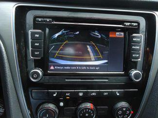 2014 Volkswagen Passat SE. LEATHER. BACK UP CAMERA. HTD SEATS SEFFNER, Florida 26