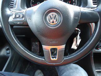 2014 Volkswagen Passat Wolfsburg Ed SEFFNER, Florida 15