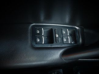 2014 Volkswagen Passat Wolfsburg Ed SEFFNER, Florida 16