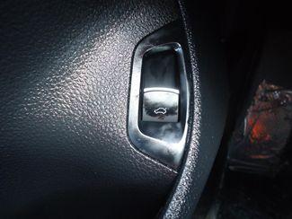 2014 Volkswagen Passat Wolfsburg Ed SEFFNER, Florida 18