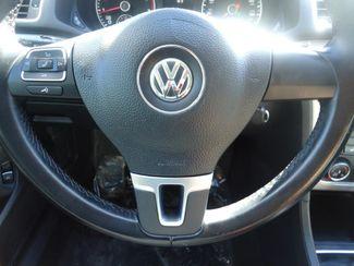 2014 Volkswagen Passat Wolfsburg Ed SEFFNER, Florida 17