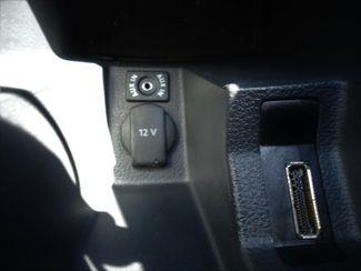 2014 Volkswagen Passat Wolfsburg Ed SEFFNER, Florida 19