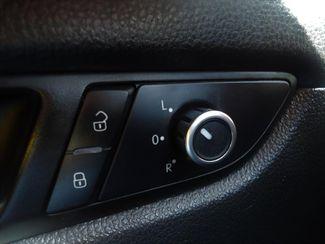 2014 Volkswagen Passat Wolfsburg Ed SEFFNER, Florida 21