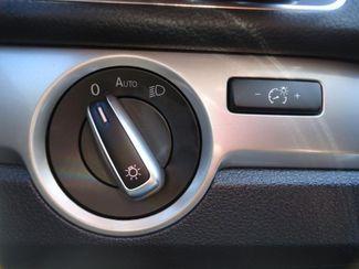 2014 Volkswagen Passat Wolfsburg Ed SEFFNER, Florida 22