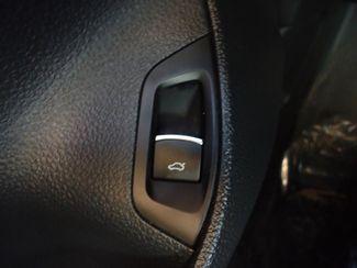 2014 Volkswagen Passat Wolfsburg Ed SEFFNER, Florida 23