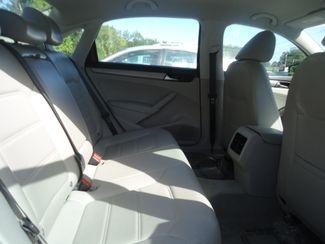 2014 Volkswagen Passat SE. LEATHER. CAMERA. HEATED SEATS SEFFNER, Florida 16