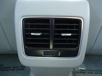 2014 Volkswagen Passat SE. LEATHER. CAMERA. HEATED SEATS SEFFNER, Florida 17