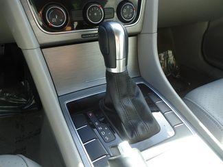 2014 Volkswagen Passat SE. LEATHER. CAMERA. HEATED SEATS SEFFNER, Florida 20