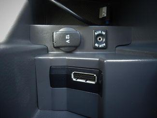 2014 Volkswagen Passat SE. LEATHER. CAMERA. HEATED SEATS SEFFNER, Florida 21