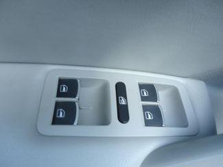 2014 Volkswagen Passat SE. LEATHER. CAMERA. HEATED SEATS SEFFNER, Florida 23