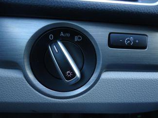 2014 Volkswagen Passat SE. LEATHER. CAMERA. HEATED SEATS SEFFNER, Florida 25