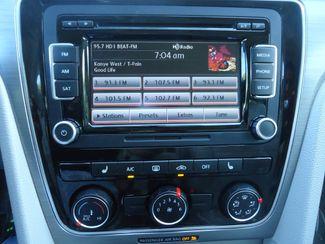 2014 Volkswagen Passat SE. LEATHER. CAMERA. HEATED SEATS SEFFNER, Florida 26