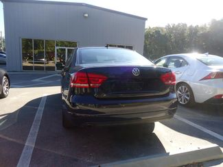 2014 Volkswagen Passat SE LEATHER. HTD SEATS. BACK UP CAMERA SEFFNER, Florida 11