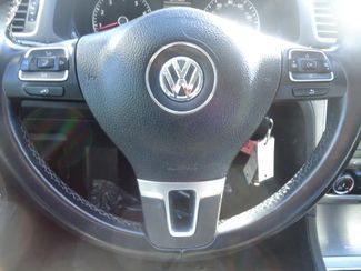 2014 Volkswagen Passat SE LEATHER. HTD SEATS. BACK UP CAMERA SEFFNER, Florida 22