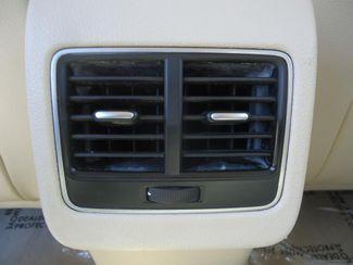 2014 Volkswagen Passat SE. LEATHER. BACKUP CAMERA. HTD SEATS SEFFNER, Florida 17