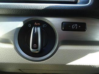 2014 Volkswagen Passat SE. LEATHER. BACKUP CAMERA. HTD SEATS SEFFNER, Florida 25