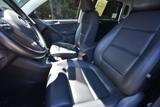 2014 Volkswagen Tiguan SE Naugatuck, Connecticut 19