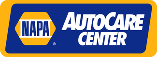 2014 Volkswagen Tiguan SE Naugatuck, Connecticut 31