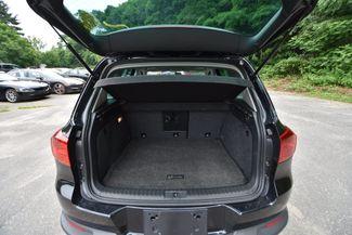 2014 Volkswagen Tiguan SEL Naugatuck, Connecticut 10