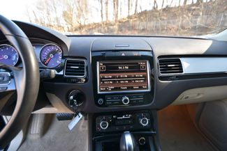 2014 Volkswagen Touareg Sport Naugatuck, Connecticut 18