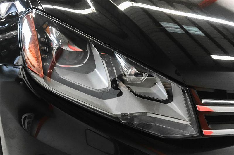 2014 Volkswagen Touareg Sport  city CA  M Sport Motors  in Walnut Creek, CA