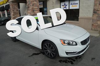 2014 Volvo S60 in Bountiful UT