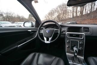 2014 Volvo S60 T5 Premier Naugatuck, Connecticut 14
