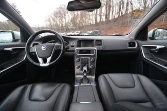 2014 Volvo S60 T5 Premier Naugatuck, Connecticut 15