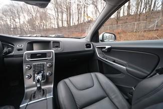2014 Volvo S60 T5 Premier Naugatuck, Connecticut 16
