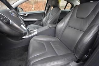 2014 Volvo S60 T5 Premier Naugatuck, Connecticut 19