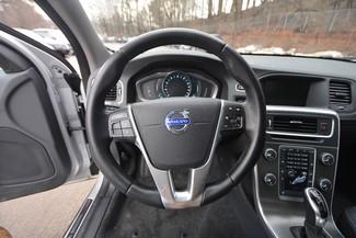 2014 Volvo S60 T5 Premier Naugatuck, Connecticut 20