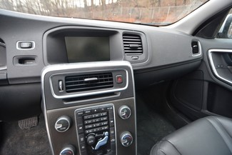 2014 Volvo S60 T5 Premier Naugatuck, Connecticut 21