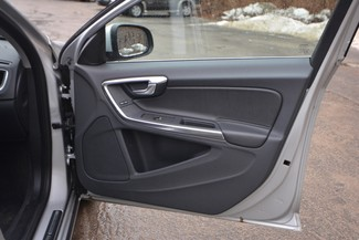 2014 Volvo S60 T5 Premier Naugatuck, Connecticut 9
