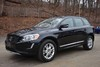 2014 Volvo XC60 3.2L Naugatuck, Connecticut