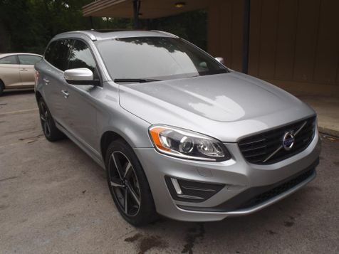 2014 Volvo XC60 T6  R in Shavertown