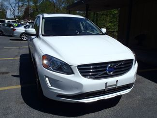 2014 Volvo XC60 in Shavertown, PA