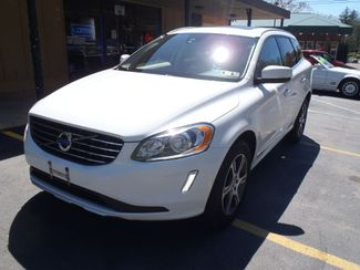 2014 Volvo XC60 T6  city PA  Carmix Auto Sales  in Shavertown, PA