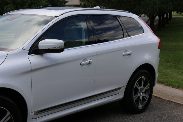 2014 Volvo XC60 T6 3.0L Premier Plus Mooresville, North Carolina 69