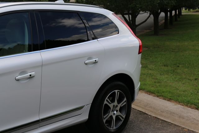 2014 Volvo XC60 T6 3.0L Premier Plus Mooresville, North Carolina 70