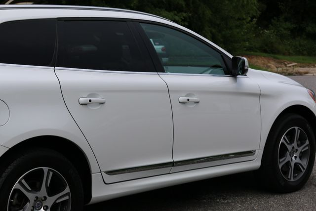 2014 Volvo XC60 T6 3.0L Premier Plus Mooresville, North Carolina 74