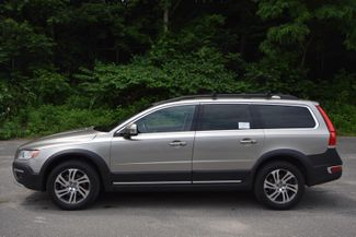 2014 Volvo XC70 3.2L Naugatuck, Connecticut 1