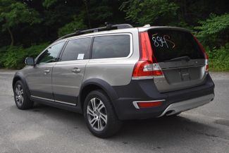 2014 Volvo XC70 3.2L Naugatuck, Connecticut 2