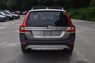 2014 Volvo XC70 3.2L Naugatuck, Connecticut 3