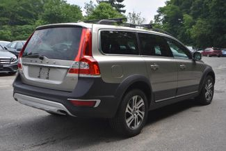 2014 Volvo XC70 3.2L Naugatuck, Connecticut 4